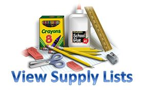 View supply lists