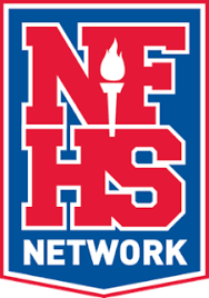 HIGH SCHOOL SPORTS NETWORK