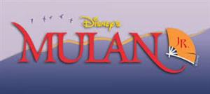 Mulan Jr disney picture