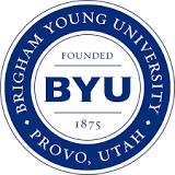 Brigham Young Univeristy-Provo