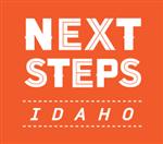 Next Steps Idaho