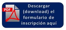 Download registration - spanish