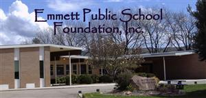 Public School Foundation