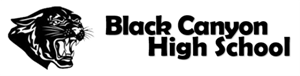 Black Canyon High School