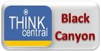 Think Central - Black Canyon