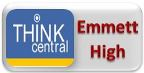 Think Central Emmett High School