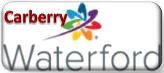 Waterford Carberry