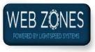 WebZones