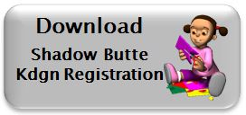 Registration download link